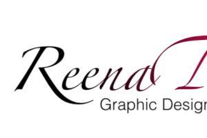 Portfolio for Article Writer / Rewriter