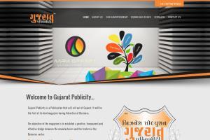 Portfolio for Web Development & Design,Graphics Design