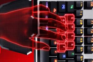 Portfolio for Virtual Assistant (Data Entry Expert)