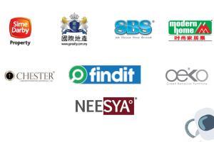 Portfolio for Digital & Mobile Marketing Consultant