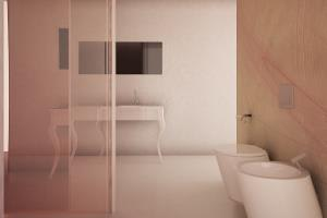 Portfolio for Interior 3D Designer
