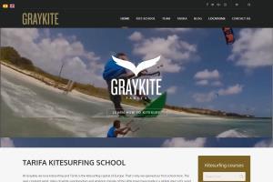 Portfolio for Responsive Website Design