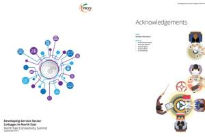 Portfolio for Virtual Assistance