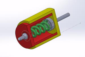Portfolio for SOLIDWORKS for 3D Printing