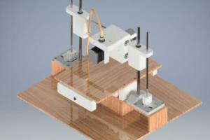 Portfolio for 3D animation of product design