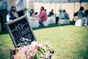 Portfolio for Digital retoucher - Wedding Photography