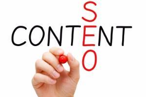 Portfolio for Social Media Strategist and Writer