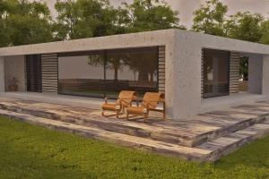 Portfolio for Civil engineer,3D modeller,Visualization