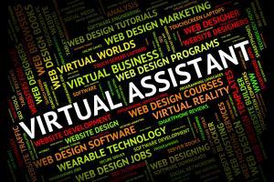 Portfolio for E commerce Assistant