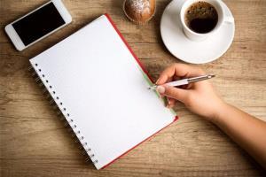 Portfolio for Content writing, content strategy & SEO