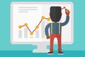 Portfolio for Optimizing Listings (SEO)