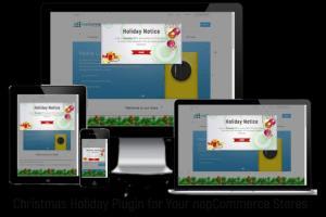 Portfolio for Web design and Responsive web app