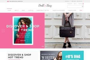 Portfolio for We Build Website Design and Development