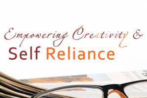 Portfolio for Management Consulting Services
