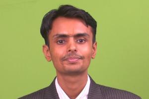 Portfolio for Learn Digital Marketing Training Online