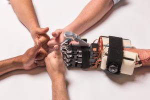 Portfolio for PCB Design & Prototyping