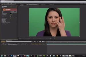 Portfolio for I Am Professional Video Editor