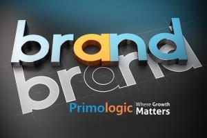 Portfolio for Graphics, Web Layout Design & Branding