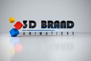 Portfolio for 3d & vfx artist team