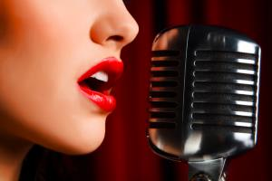 Portfolio for Karaoke Instrumentals