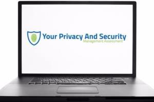 Portfolio for Data Privacy & Cyber Security