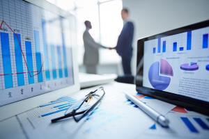 Portfolio for Analysis - Management Accounting