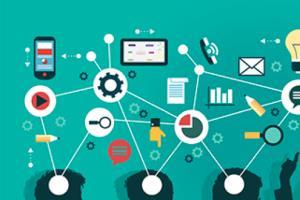 Portfolio for Technology in education expertise