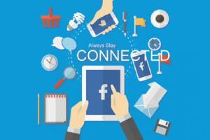 Portfolio for Facebook Ad Campaigns