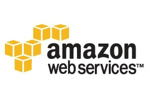 Portfolio for Amazon Web Service(AWS)