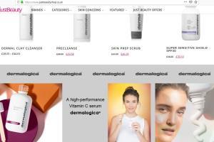 Portfolio for Website/Web App Desin/Development