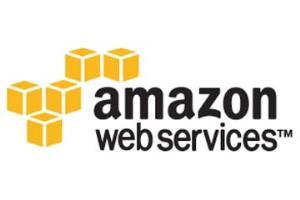 Portfolio for Network and Server Administration