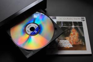 Portfolio for Dvd Cover Design