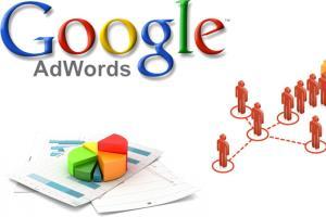 Portfolio for Google Adword API