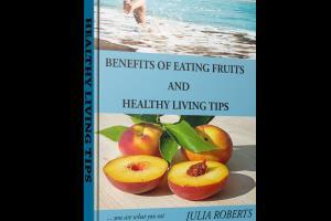 Portfolio for Unique kindle and eBook cover designs