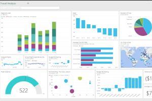 Portfolio for Excel VBA & Macro Programming