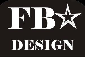 Portfolio for Desain Logo, Video Editing, Animasi