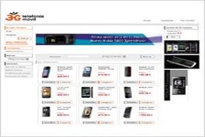 Portfolio for Web Dev. SEM-SEO. Soft.Developer