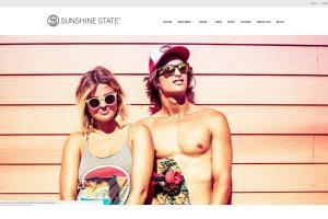 Portfolio for Shopify Website and App development