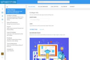 Portfolio for ReactJS Web Application, Angular Apps