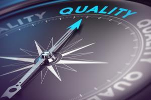 Portfolio for Quality Assurance