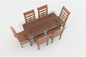 Portfolio for 3d furniture modeling,rendering,& visua-