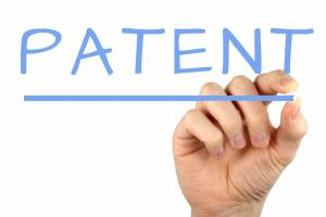 Portfolio for Patent And Research Analyst
