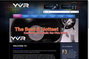 Portfolio for I Will Create Your Online Radio Station