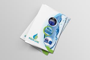 Portfolio for Graphic Designs