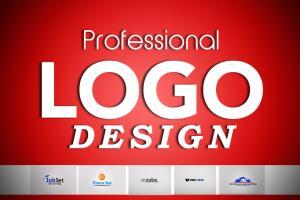 Portfolio for I will do creative business logo design