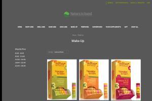 Portfolio for I Will Design And Develop Bigcommerce We