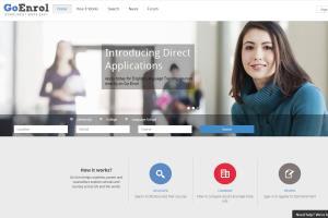 Portfolio for HeadlessCMS/eCommerce Professional