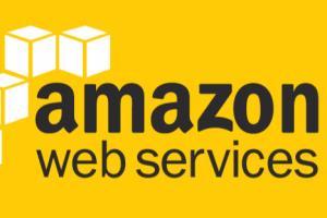 Portfolio for Amazon Web service (AWS)