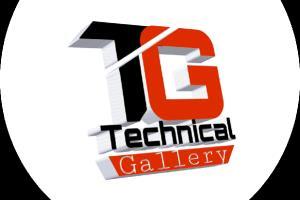 Portfolio for Design Art & Multimedia and App Develope