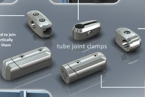 Portfolio for 3d modeling ready for manufacturing
